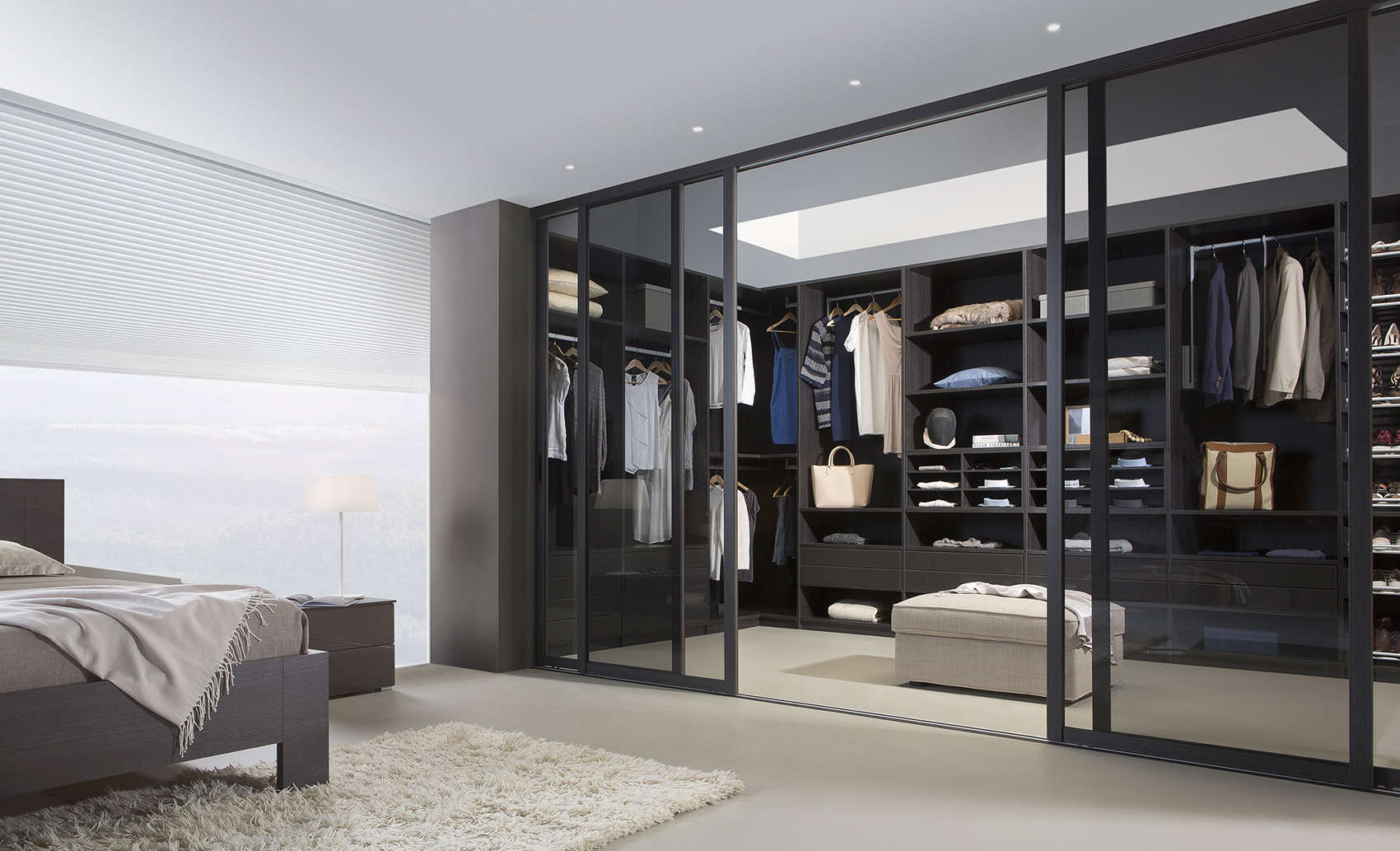 dressings en kasten op maat alkeba. Black Bedroom Furniture Sets. Home Design Ideas
